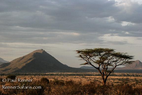 Samburu Landscape-9792