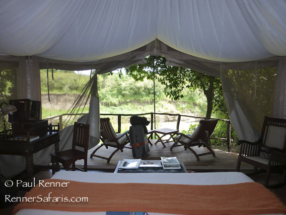 Tented Camp-1020877