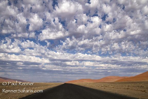 Namibian Landscape-4140