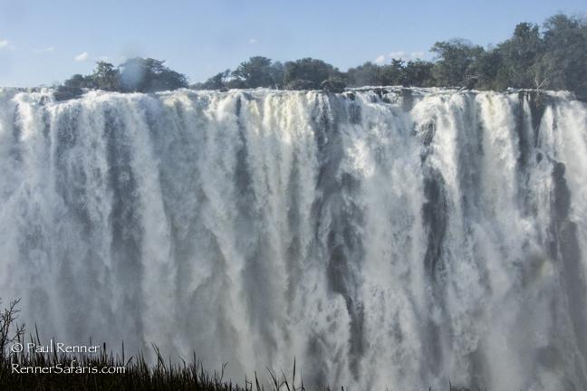 Victoria Falls-1454